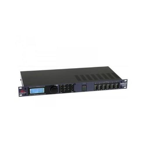 /D/r/DriveRack-260-Equalization-Loudspeaker-Control-System-7674835.jpg
