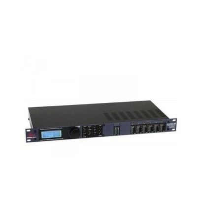 /D/r/DriveRack-260-Equalization-Loudspeaker-Control-System-7784648_1.jpg