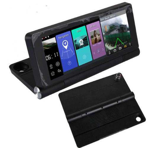 /D/r/Driving-Video-Recorder-DVR-GPS-Navigation-Map---7-Inches--7918273.jpg