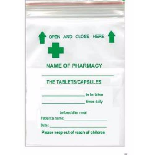 /D/r/Drug-Envelope---100-Pieces-6014406_1.jpg