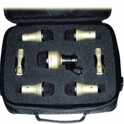 /D/r/Drum-Mic-With-Clips---7-Pieces-7782195_1.jpg