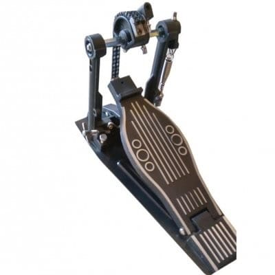 /D/r/Drum-Pedal-7928111.jpg