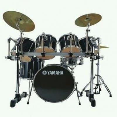 /D/r/Drum-Set---7-PCS-7353525.jpg