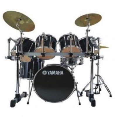 /D/r/Drum-Set---7-Pieces-7737012.jpg
