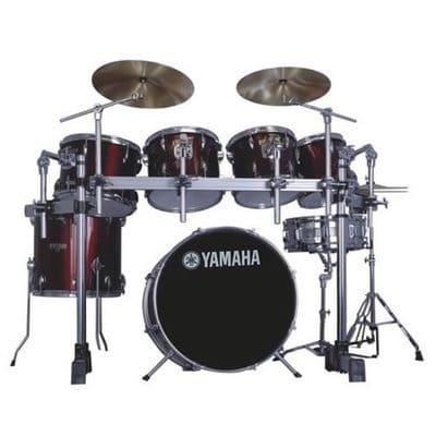 /D/r/Drum-Set-6336647_1.jpg