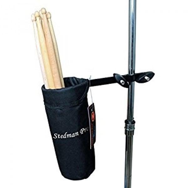 /D/r/Drum-Stick-Bag-7614153.jpg