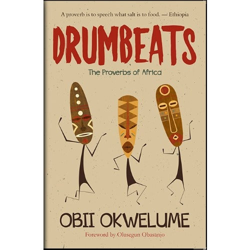 /D/r/Drumbeats---The-Proverbs-of-Africa-7931554.jpg