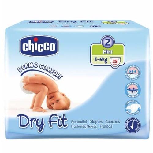 /D/r/Dry-Fit-Nappies-Mini-3-6kg-25pz-4985108_1.jpg