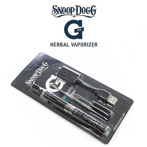 /D/r/Dry-Herb-Vaporizer-Rechargeable-E-Cigarette-Kit-8061638.jpg