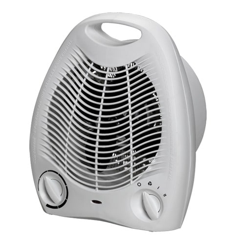 /D/r/Dryer-Heater-Fan-7670529_1.jpg