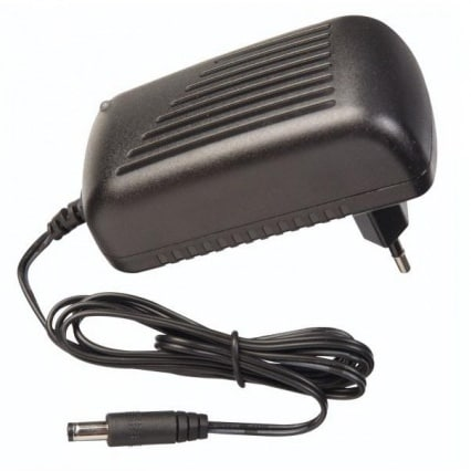 Dstv, Gotv Power Replacement Adaptor