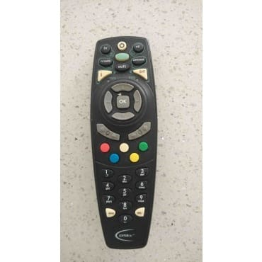 /D/s/Dstv-Remote-Control---Uei-Model-B3-For-Decoder-Model-1131-8010576.jpg