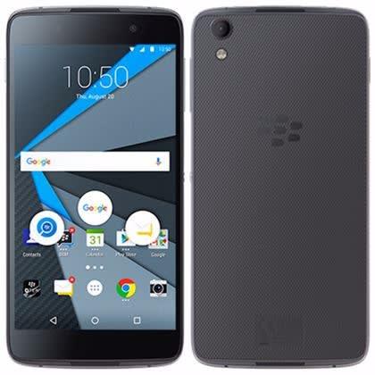 /D/t/Dtek50-Phone---Sth100-2---Carbon-Grey-8003541.jpg