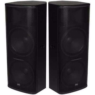 /D/u/Dual-15-Full-Range-Speakers-TT-55-7989710.jpg