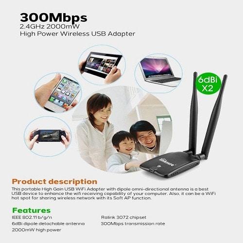 /D/u/Dual-Antenna-Wifi-Adapter---300Mbps-N315-6756932_1.jpg