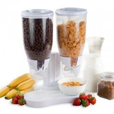 /D/u/Dual-Cereal-Dispenser--6905685_1.jpg