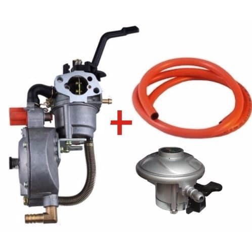 /D/u/Dual-Fuel-Carburetor-Gas-Regulator-2MM-Hose---2-0---3-0KVA-5816639.jpg