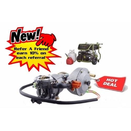 /D/u/Dual-Fuel-Carburetor-Installation-Gift-Card-7387013_2.jpg