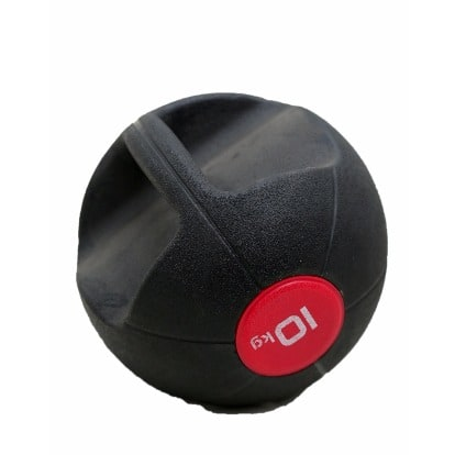 /D/u/Dual-Grip-Medicine-Ball---10kg-4963944_5.jpg