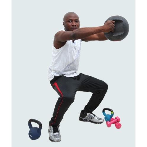 /D/u/Dual-Grip-Medicine-Ball---10kg-4963945_5.jpg