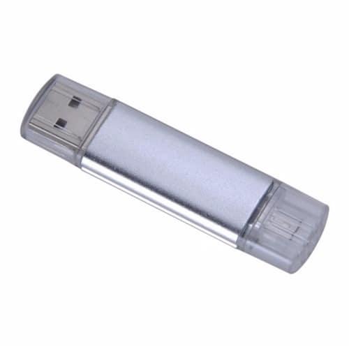 /D/u/Dual-Head-OTG-Flash-Drive--16G-7147535_1.jpg