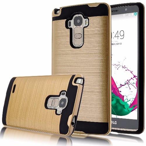 /D/u/Dual-Layer-Case-LG-G4-Stylus---Brown-6739949.jpg