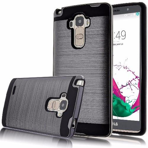 /D/u/Dual-Layer-Case-LG-G4-Stylus-6739869.jpg