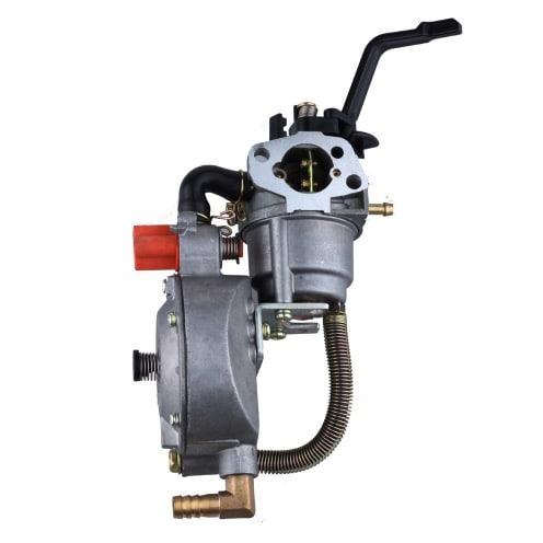 /D/u/Dual-Petrol-Gas-Carburetors-for-Generators---Gas-2-0---3-5-Kva-5838174_91.jpg