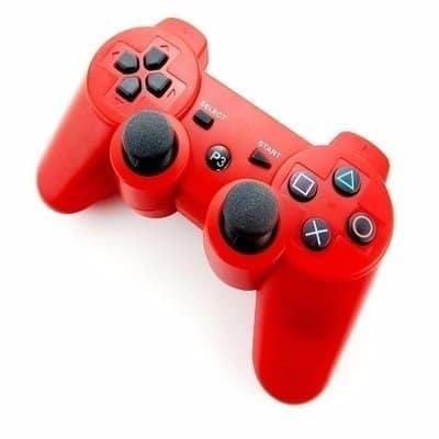 /D/u/Dual-Shock-PS3-Wireless-Pad---Red-7638431.jpg