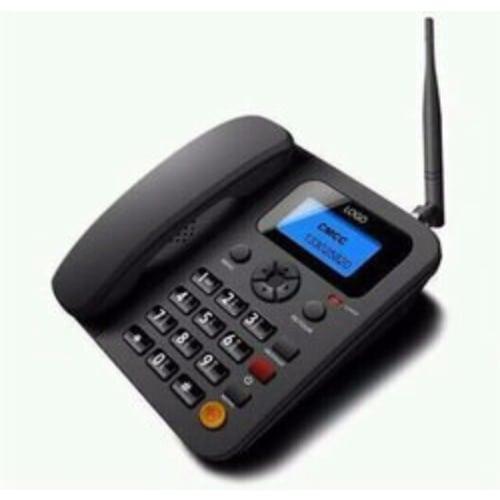 /D/u/Dual-Sim-Desktop-Phone-6542754_1.jpg