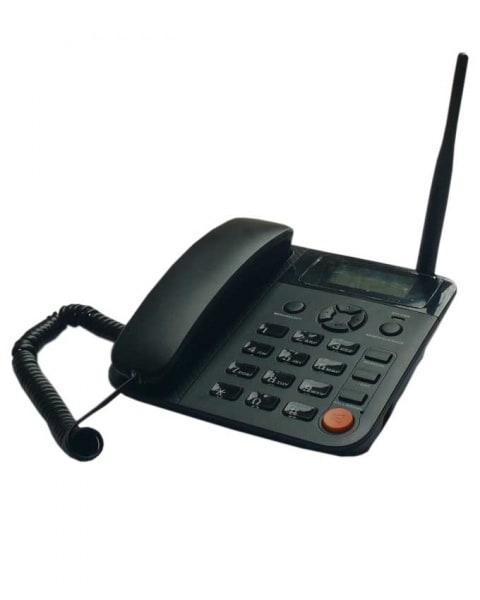 /D/u/Dual-Sim-GSM-Desktop-Phone---Black-8042623_1.jpg