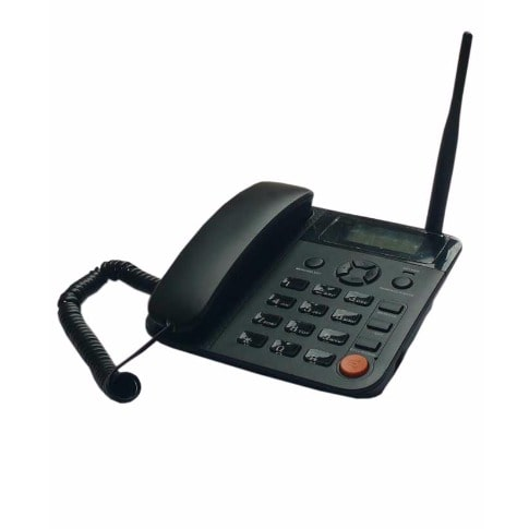 /D/u/Dual-Sim-GSM-Desktop-Phone-with-CUG-SIM-Card-8042621.jpg