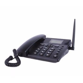 /D/u/Dual-Sim-GSM-Land-Phone-For-All-GSM-Networks-8045739_1.jpg
