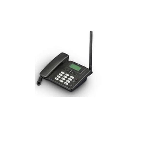 /D/u/Dual-Sim-Land-Phone---QL168-4259964_1.jpg