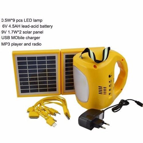 /D/u/Dual-Solar-Panel-Portable-Solar-Lantern---Revolutionary-Design--6314534.jpg