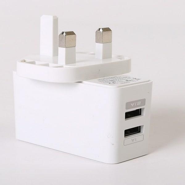 /D/u/Dual-USB-Charger-7223964_4.jpg