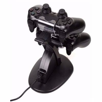 /D/u/Dual-USB-Charger-Docking-Station-Stand-for-PlayStation-Controller-8012050_1.jpg