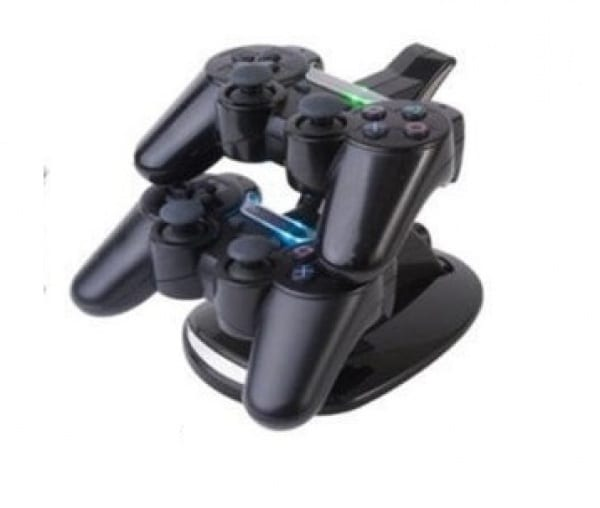 /D/u/Dual-USB-Charging-Stand-For-PS4-Controller-6294672.jpg