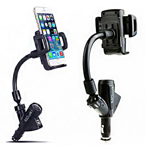 /D/u/Dual-USB-Port-with-Cigarette-Slot-Car-Phone-Holder-7319977.jpg