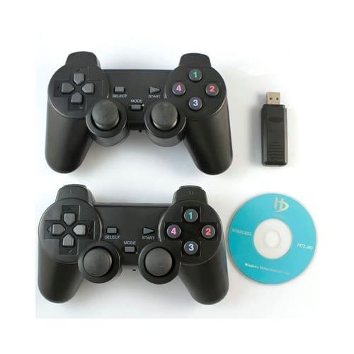 /D/u/Dual-USB-Wireless-Game-Pad-for-PC-7104024.jpg