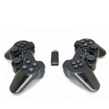 /D/u/Dual-USB-Wireless-Vibration-Game-Pad-for-PC-7665377.jpg