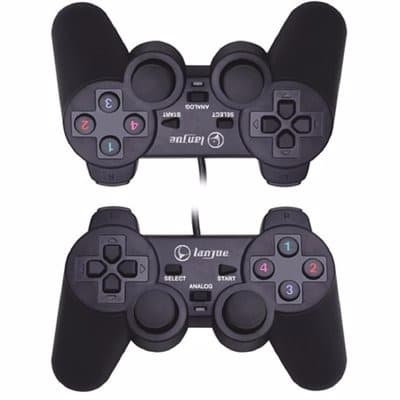 /D/u/Dual-Vibration-USB-Twin-Double-Game-Pad-Controllers-For-PC---Windows-7806678.jpg