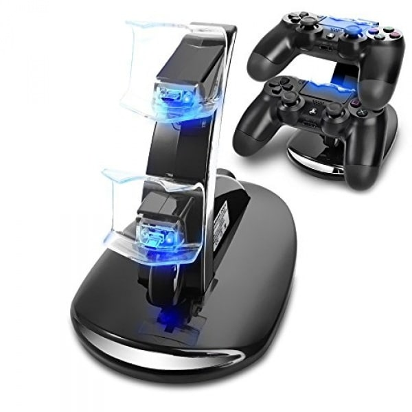 /D/u/Dual-Wireless-Charger-for-PS4-Controller-5993079.jpg