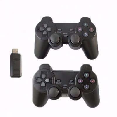 /D/u/Dual-Wireless-Game-Pad-6967387_1.jpg
