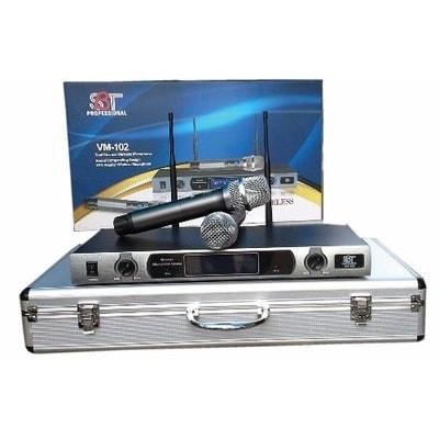 /D/u/Dual-Wireless-Microphone-7470894.jpg