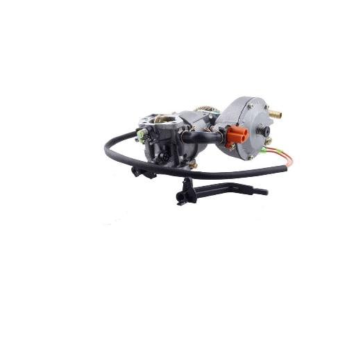 /D/u/Dual-carburetor-for-Gasoline-Generator-7092137_1.jpg