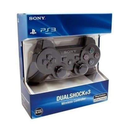 /D/u/DualShock-3-Wireless-Controller-for-PS3---Black-7764458.jpg