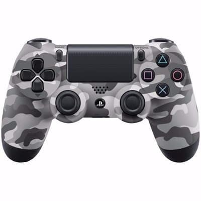 /D/u/DualShock-4-Wireless-Controller-for-PlayStation-4---Urban-Camouflage-6222108.jpg