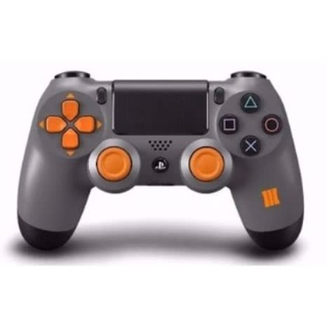 /D/u/DualShock-4-Wireless-Controller-for-PlayStation-4--7640400.jpg