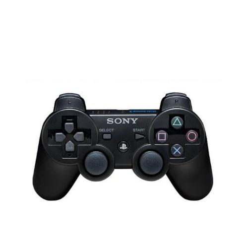 /D/u/DualShock-PS3-Wireless-Pad---Black-7283467.jpg